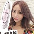 王盈喬的夏日美體講座15.jpg
