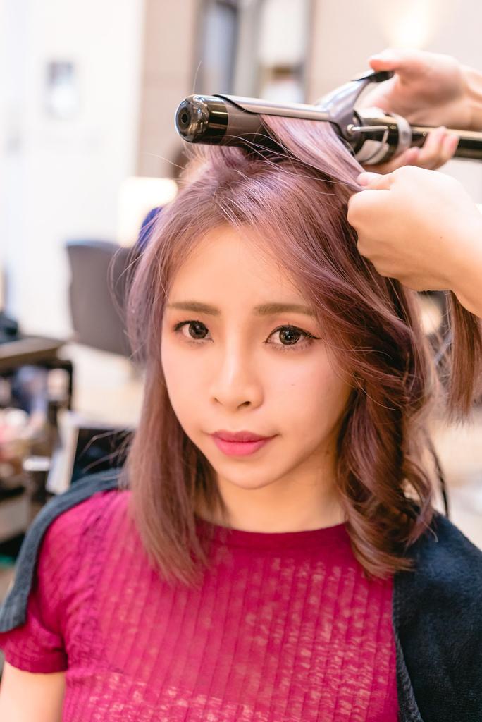 台中郭文 shiseido professional10.jpg