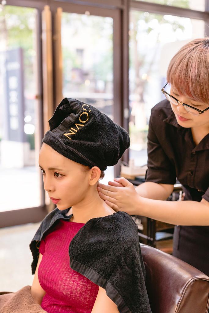 台中郭文 shiseido professional11.jpg