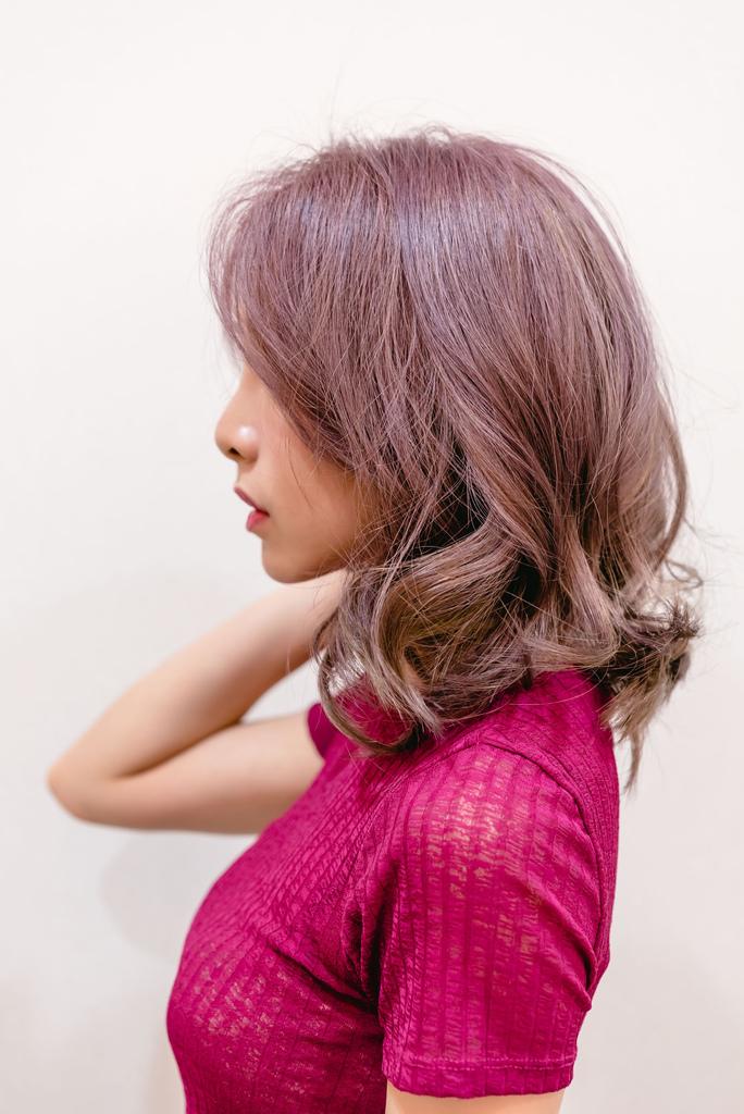 台中郭文 shiseido professional19.jpg