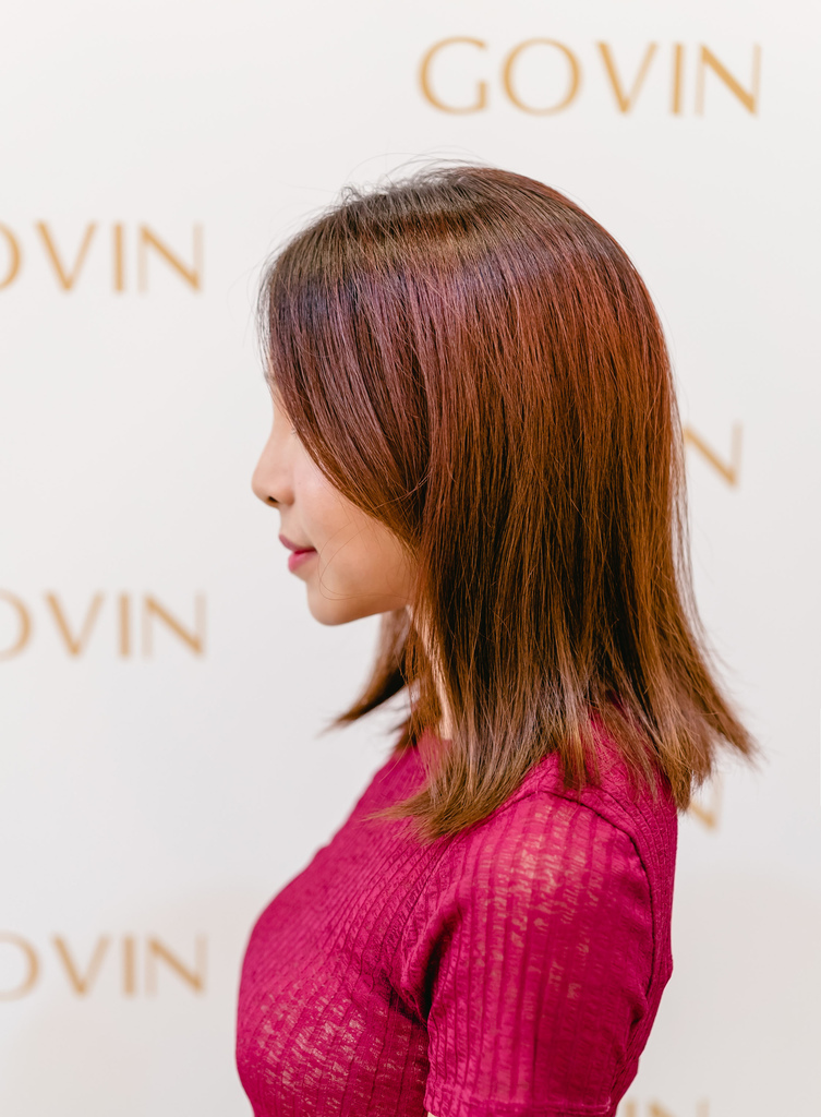 台中郭文 shiseido2.jpg