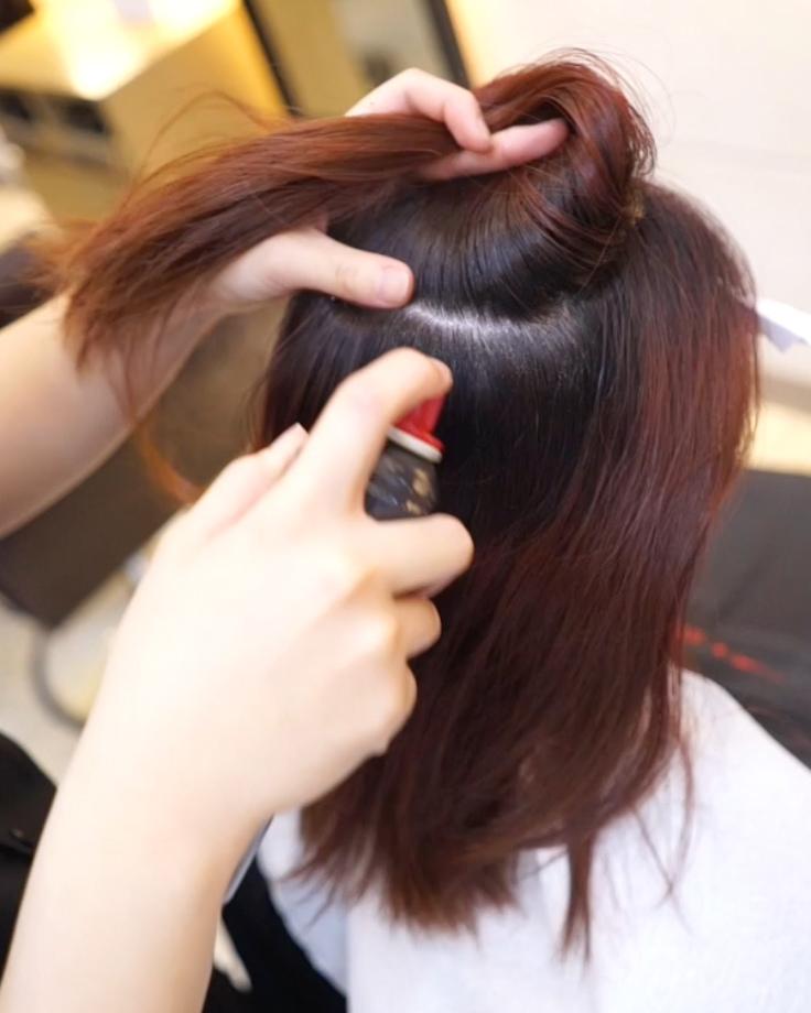 台中郭文 shiseido professional010.jpg