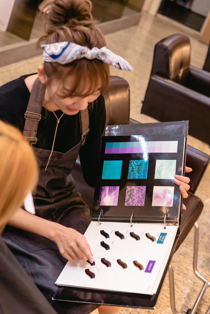 台中郭文 shiseido professional017.jpg