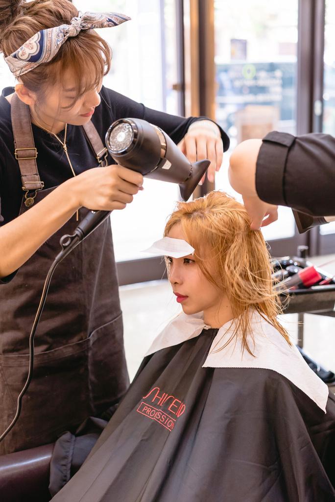 台中郭文 shiseido professional018.jpg