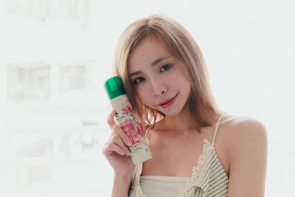 herbal care乾洗髮 珂荷莉10.jpg