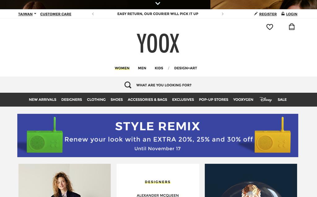 YOOX.jpg