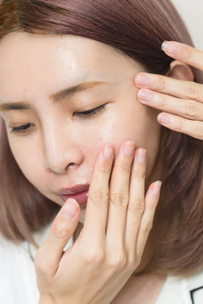 森田藥粧 六重玻尿酸深層透白面膜14 珂荷莉.jpg