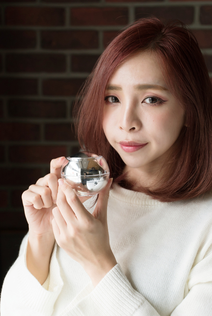 dr.satin女神霜3.jpg