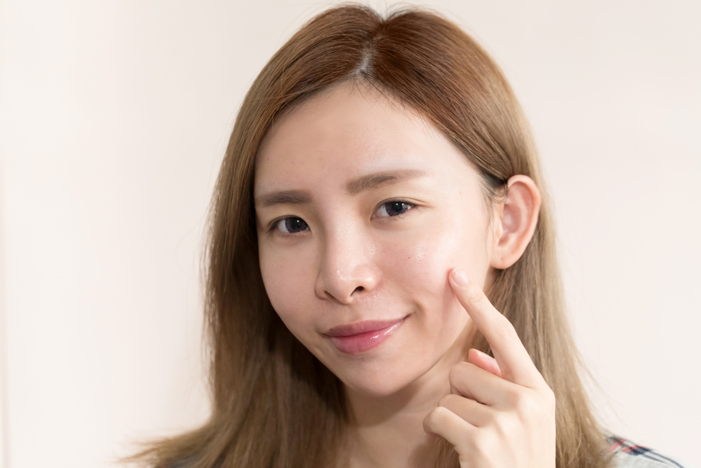 dr.cilabo晶潤肌玻尿酸純露 珂荷莉5.jpg