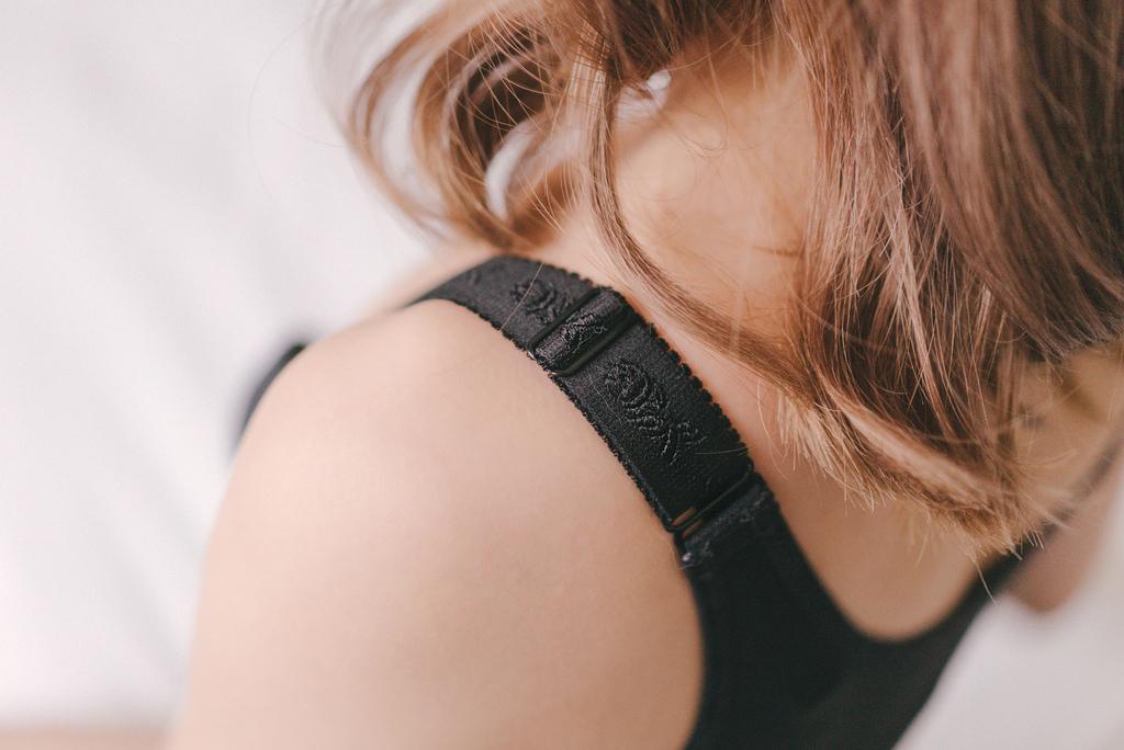 優蕾蒂後脫式排扣塑身衣 珂荷莉15.jpg