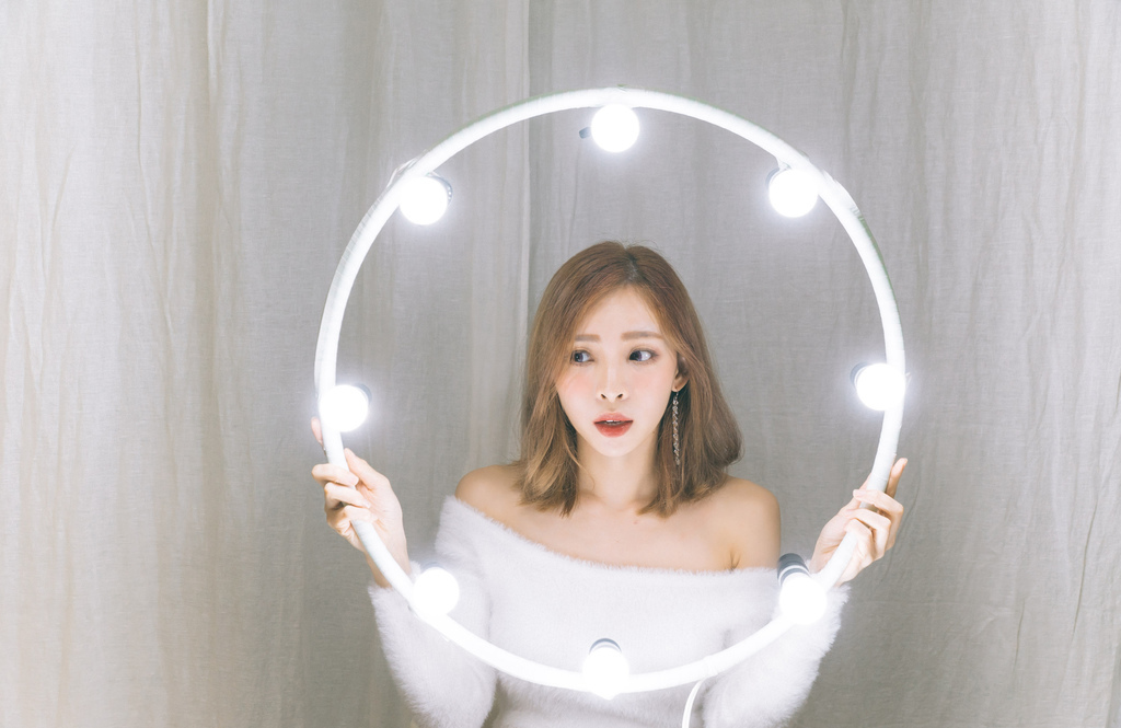 自製圓形燈.jpg