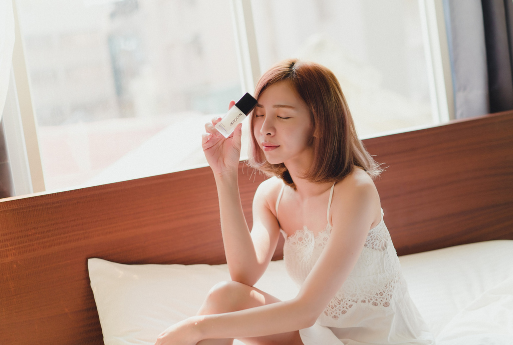 粹新肌密Neocode鼠尾草肌密凝水精華 珂荷莉.jpg
