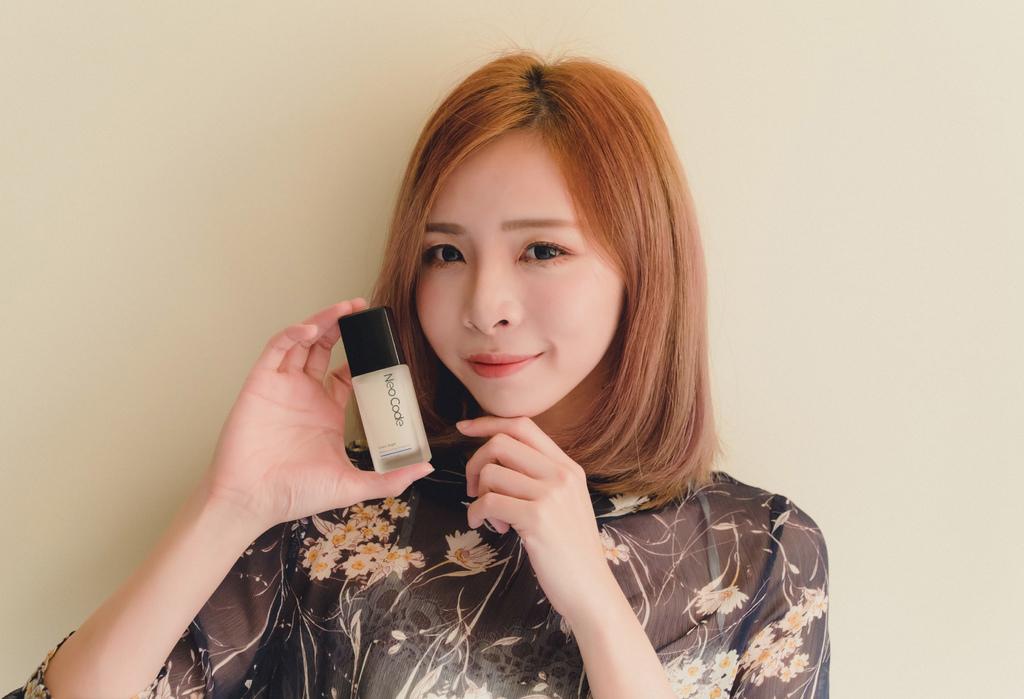 粹新肌密Neocode鼠尾草肌密凝水精華02 珂荷莉.jpg