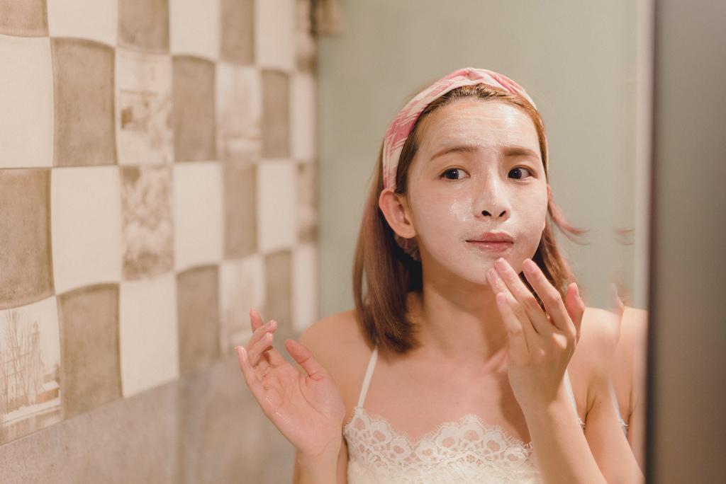 PURITO 酸鹼值防護洗面乳3 珂荷莉 .jpg