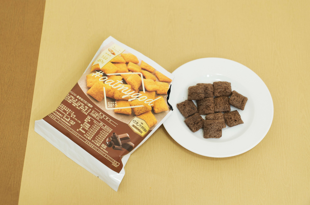 oatmygod燕麥餅乾 巧克力珂荷莉7.jpg