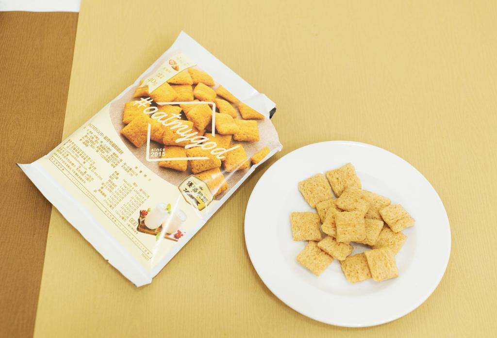 oatmygod燕麥餅乾 優格珂荷莉8.jpg