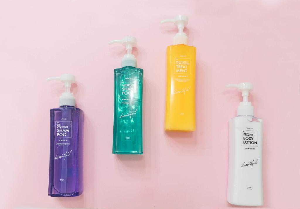 crazyjoe瘋狂的喬shampoo2.jpg