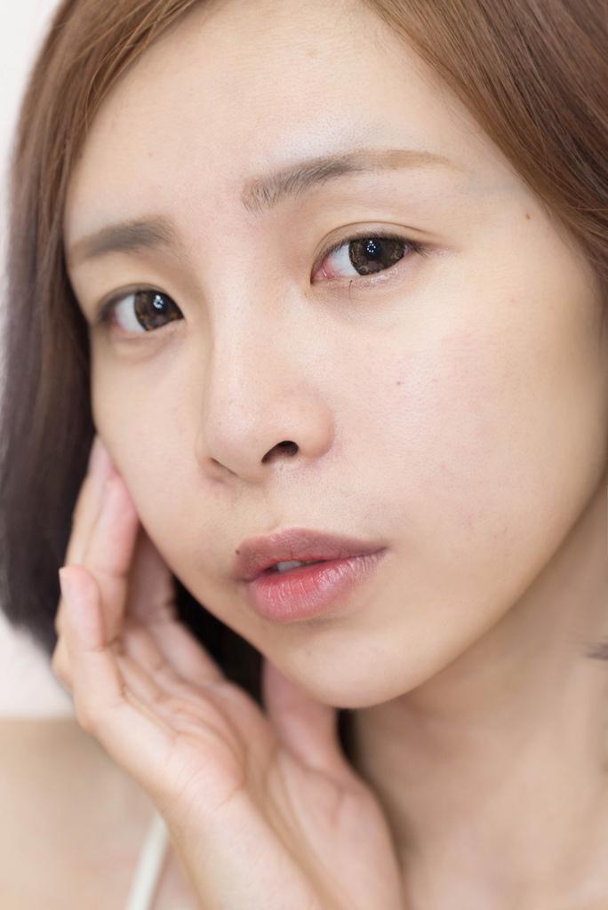 skii青春露8珂荷莉.jpg