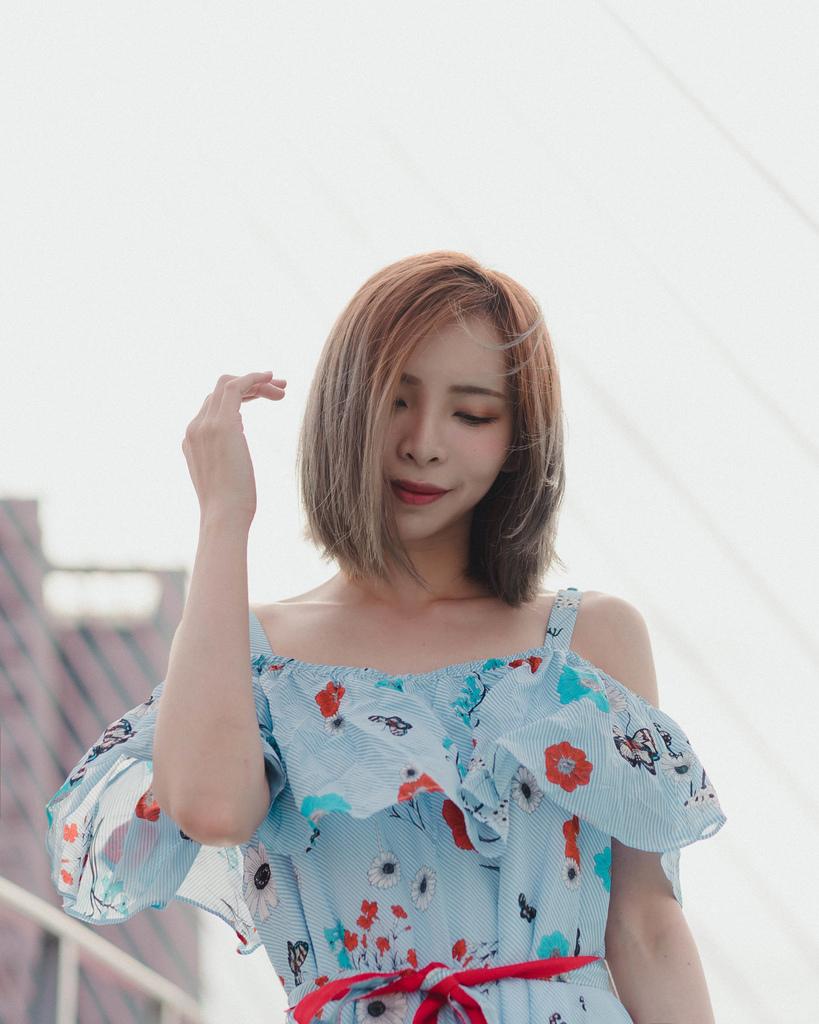 美吾髮精油洗髮精 珂荷莉20.jpg