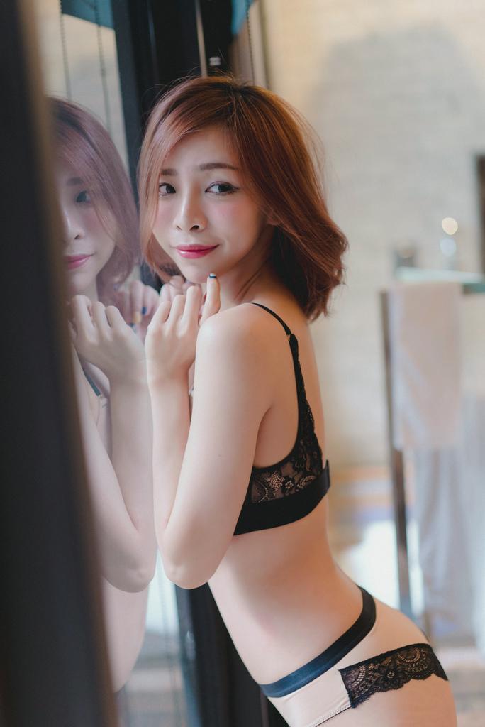 ansubrosa 6內衣珂荷莉.jpg