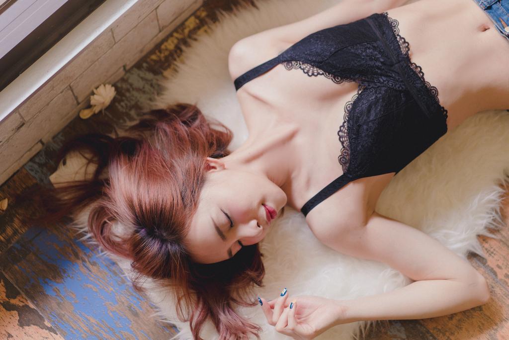 ansubrosa 22內衣珂荷莉.jpg