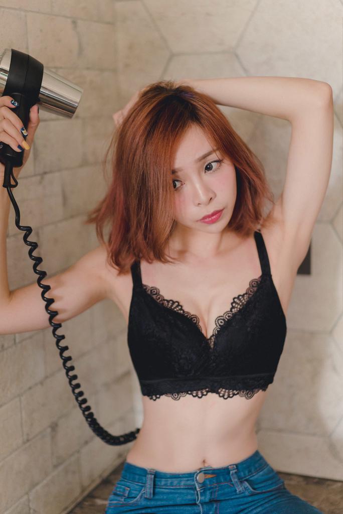 ansubrosa 26內衣珂荷莉.jpg