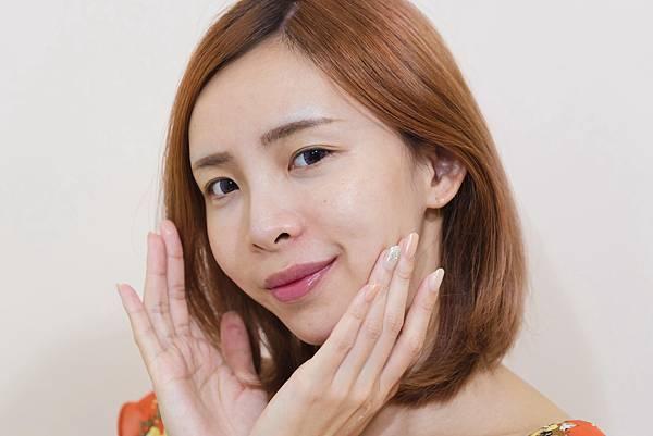 onedaybio法國薰衣草花水4 珂荷莉.jpg