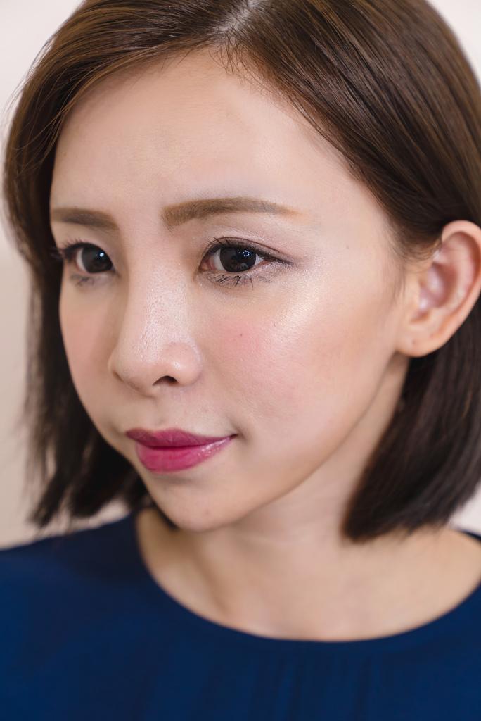 weitree唯萃宣顏深層淨透卸妝露櫻花清爽型2 珂荷莉.jpg