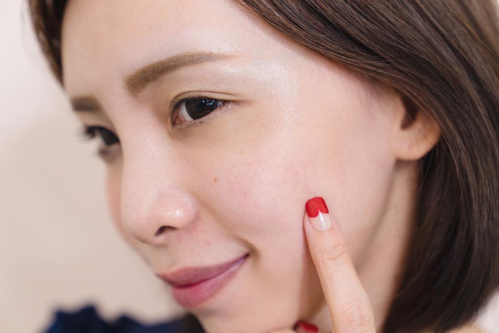 weitree唯萃宣顏深層淨透卸妝露櫻花清爽型10 珂荷莉.jpg