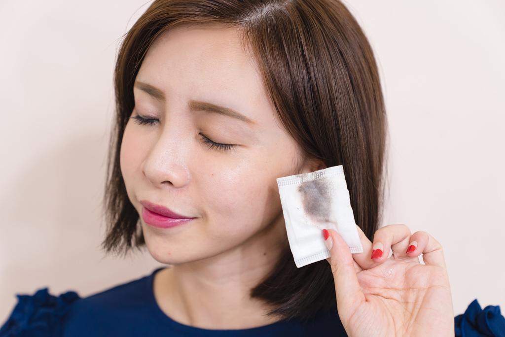 weitree唯萃宣顏深層淨透卸妝露櫻花清爽型7 珂荷莉.jpg