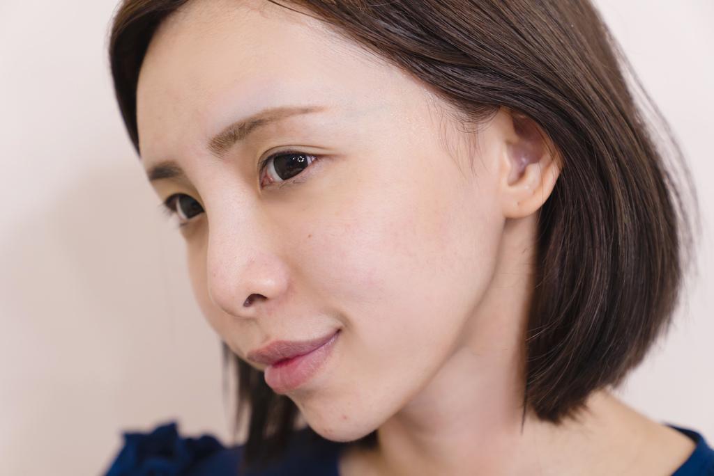 weitree唯萃宣顏深層淨透卸妝露櫻花清爽型12 珂荷莉.jpg