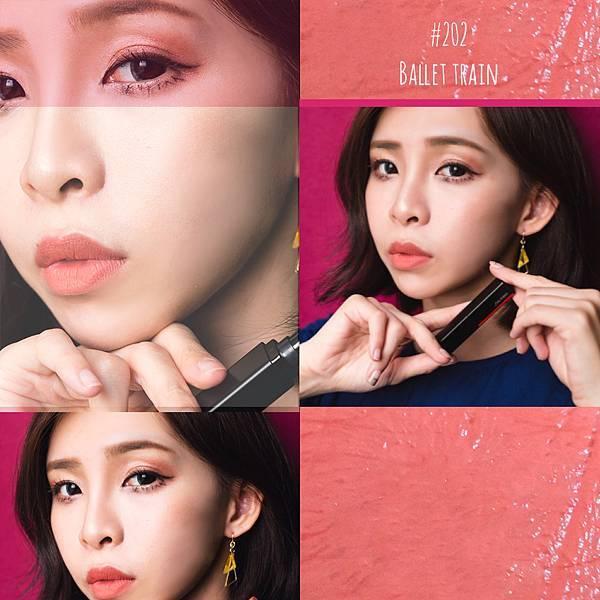 shiseido 珂荷莉.jpg