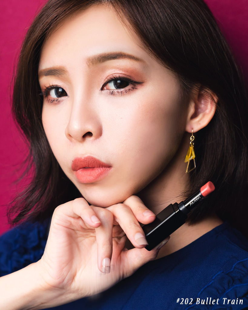 shiseido唇膏202ballettrain 珂荷莉.jpg