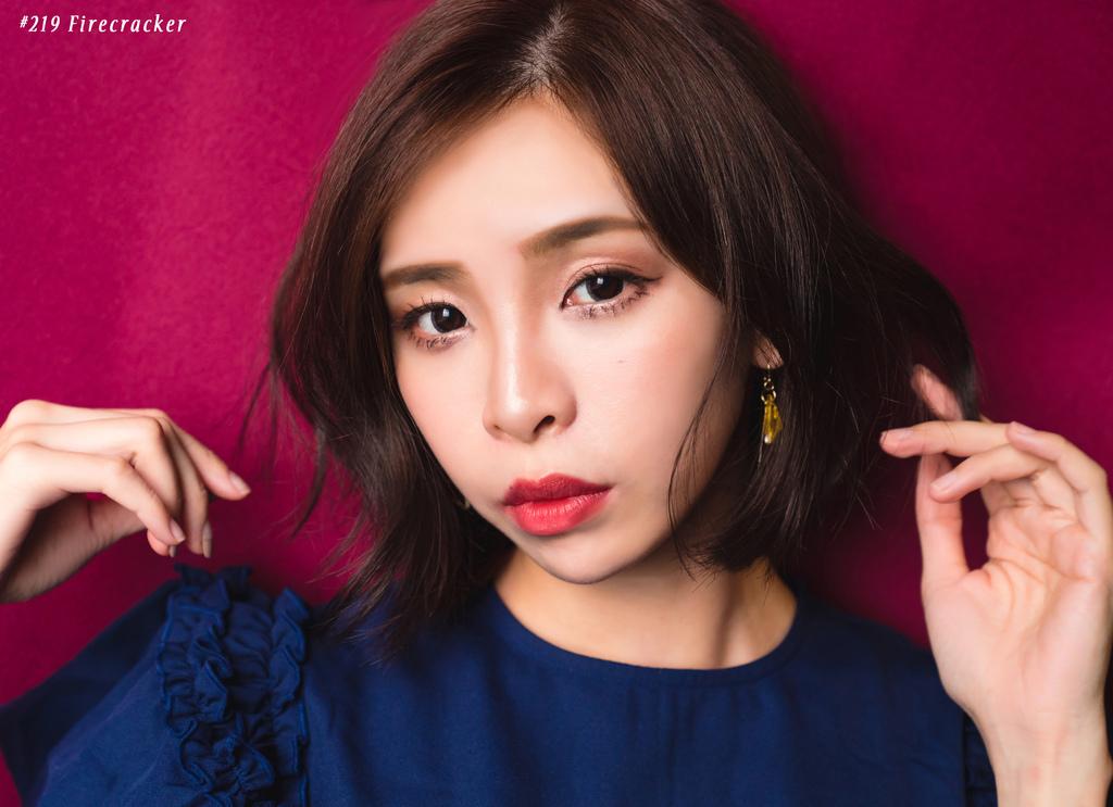 shiseido唇膏219firecracker 珂荷莉.jpg