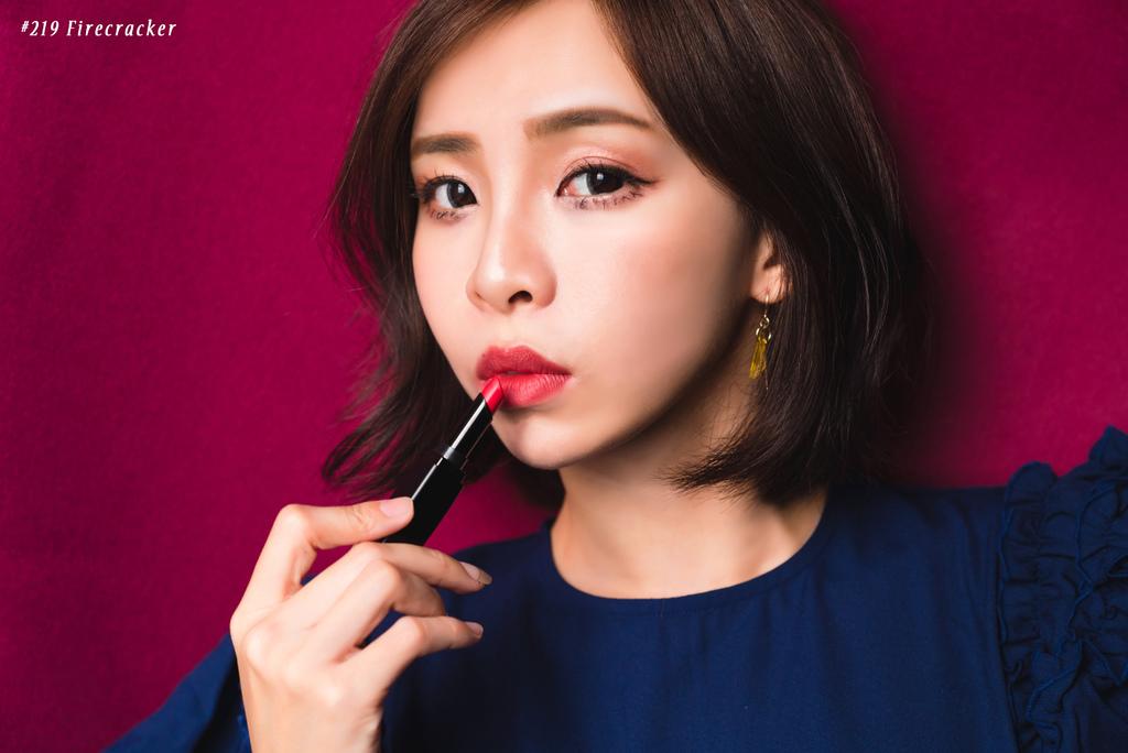 shiseido唇膏firecracker 珂荷莉.jpg