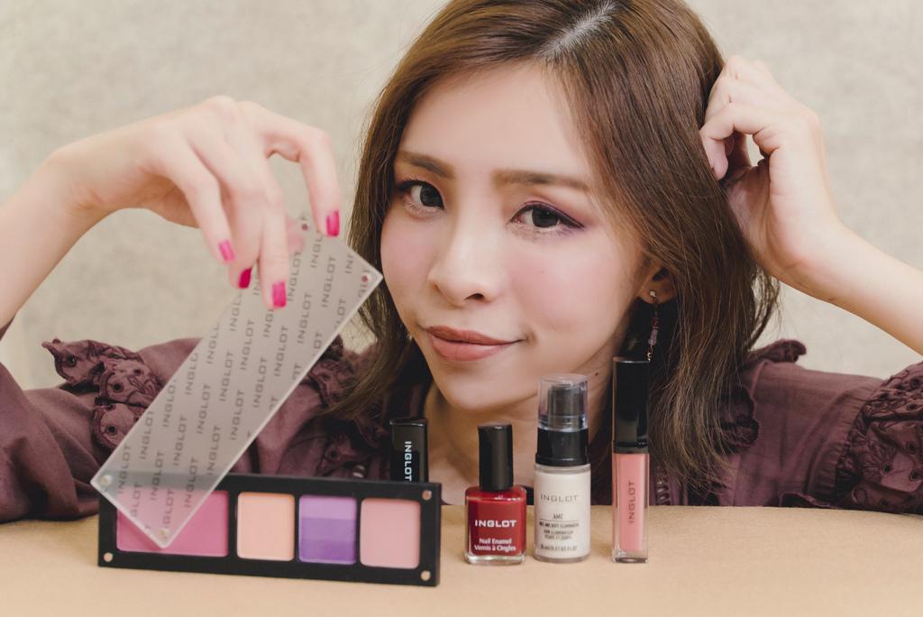 INGLOT彩妝3.jpg