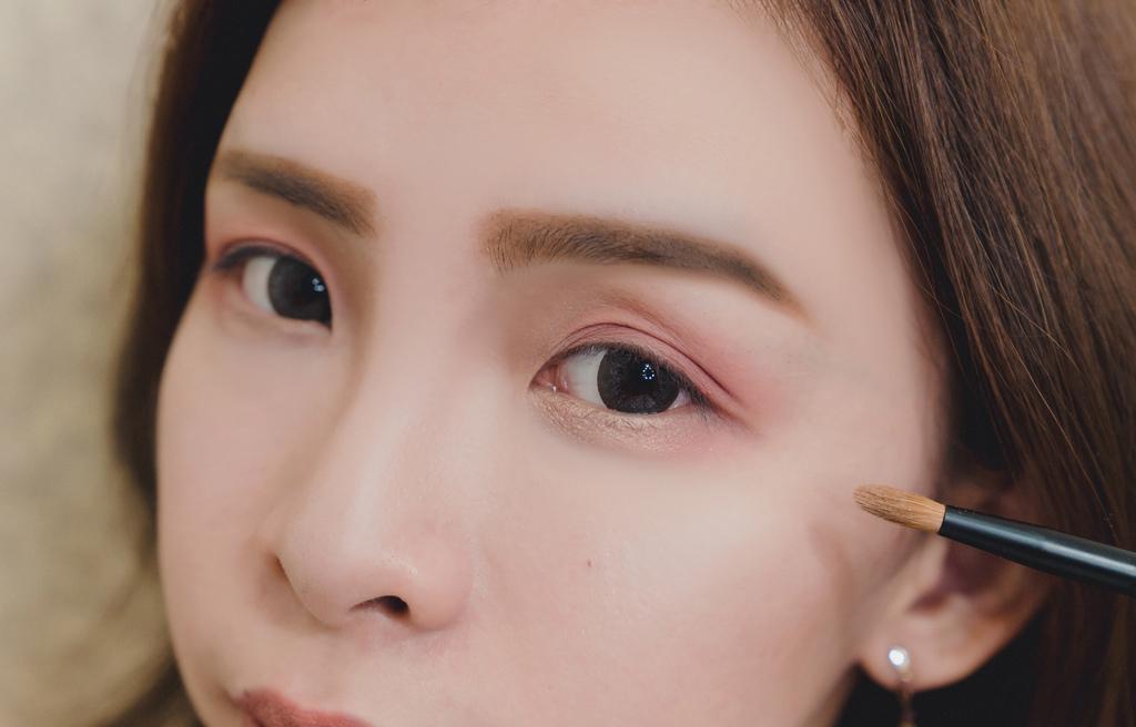 INGLOT眼影腮紅盤5.jpg