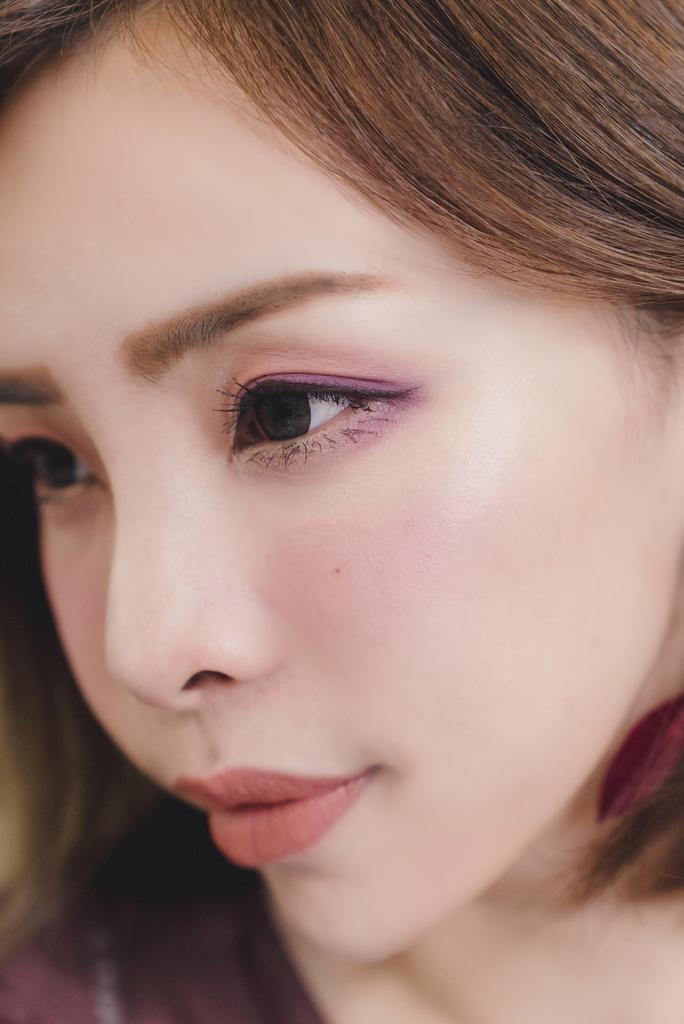 INGLOT彩妝 珂荷莉5.jpg