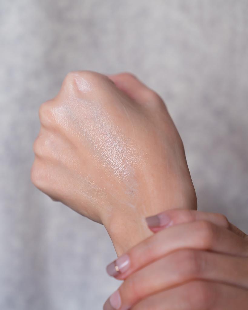NeoStrata乳糖酸乳液6.jpg