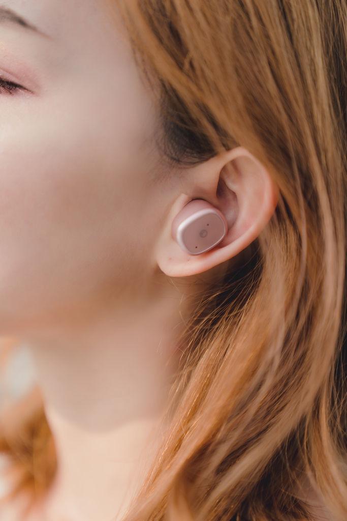 嗶丁選物藍芽耳機12 珂荷莉.jpg