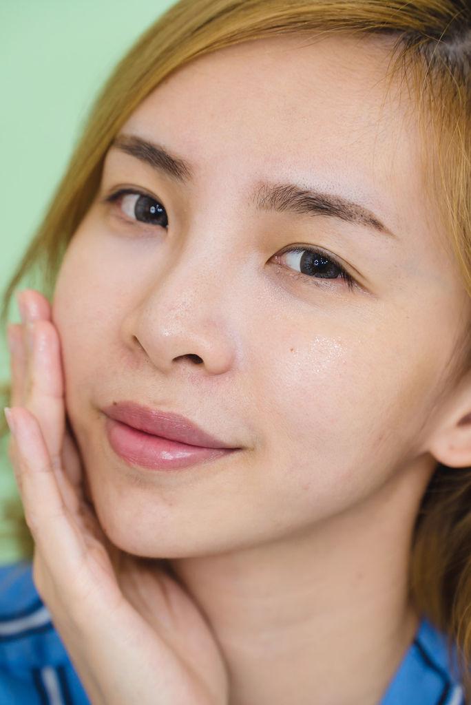台塩綠迷雅超進化膠原活膚露珂荷莉3.jpg