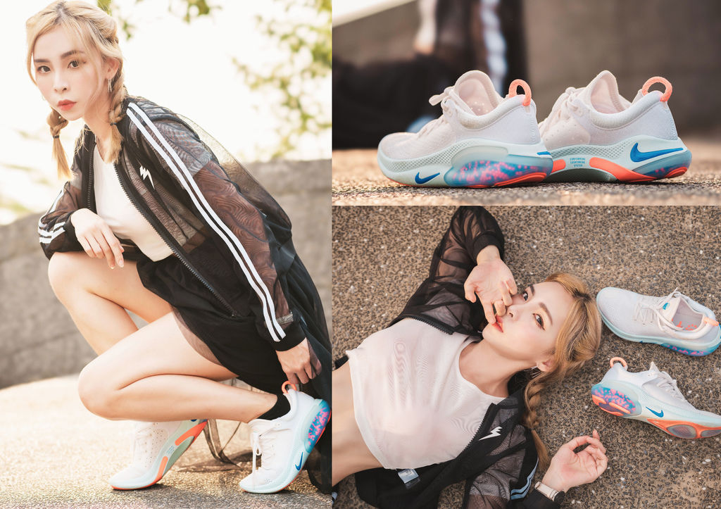 Nike Joyride 珂荷莉.jpg