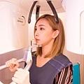 悅庭牙醫植牙4.jpg