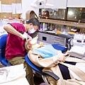悅庭牙醫植牙10.jpg
