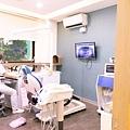 悅庭牙醫植牙18.jpg