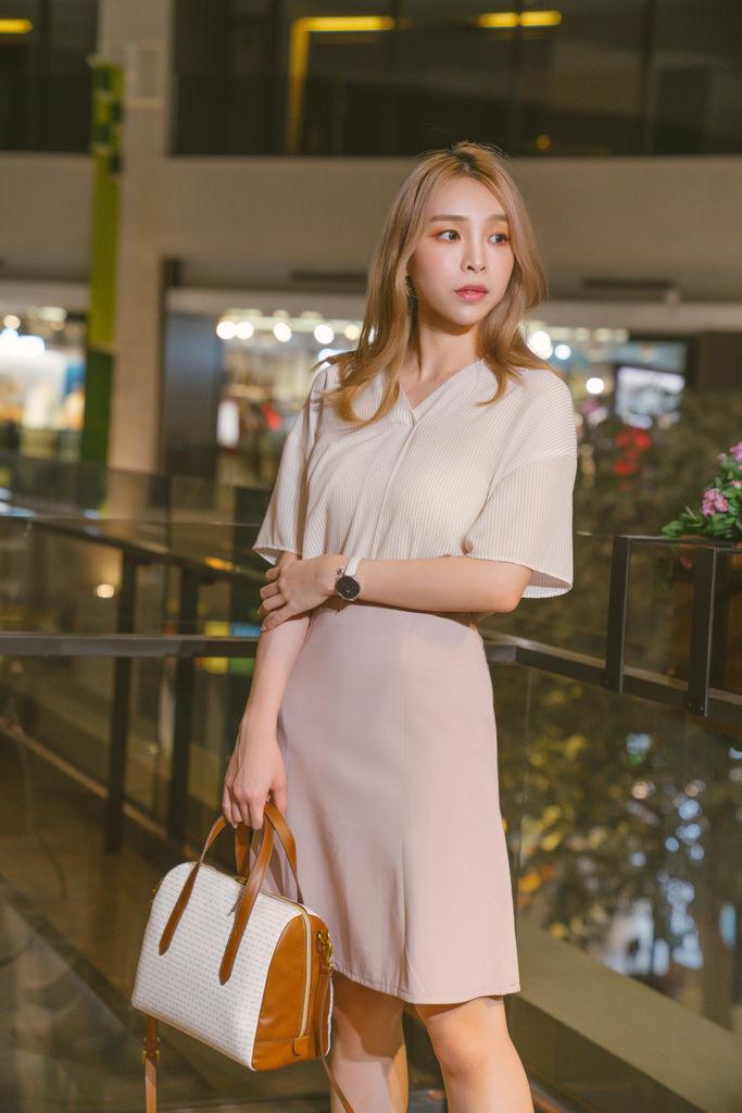 粉色裙01.jpg
