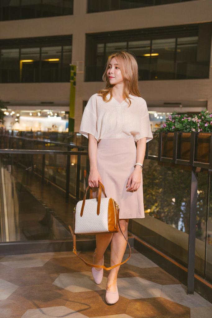 粉色裙02.jpg