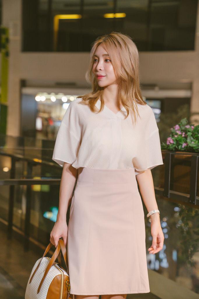 粉色裙04.jpg