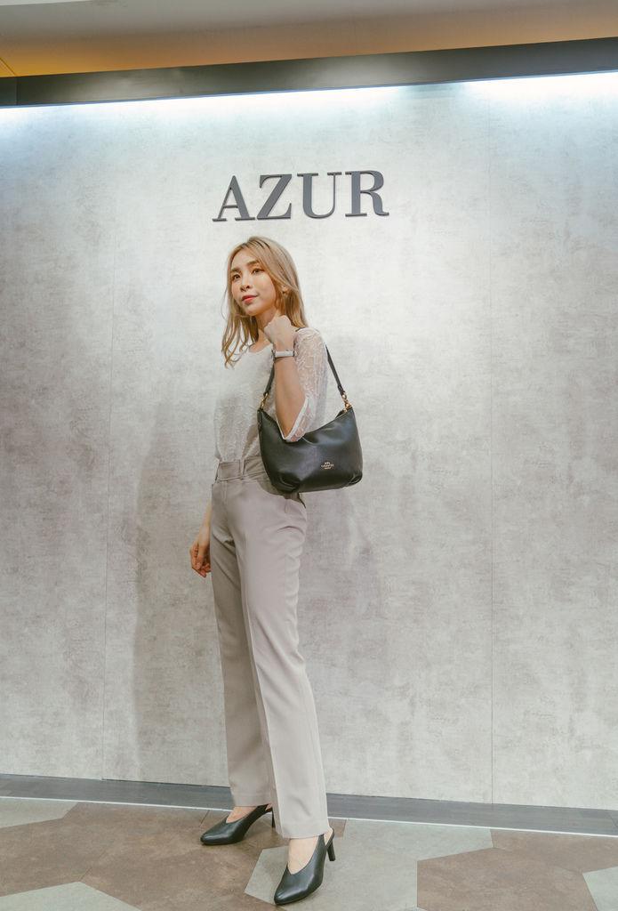 AZUR5.jpg