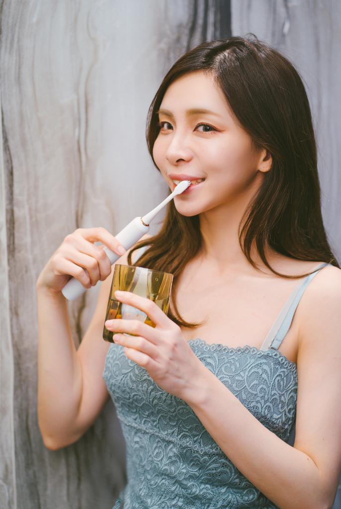 Teco電動牙刷6.jpg